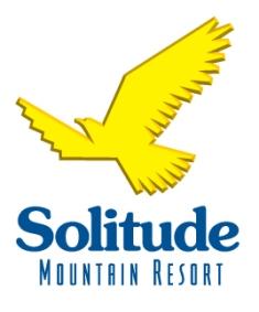 solitude logo