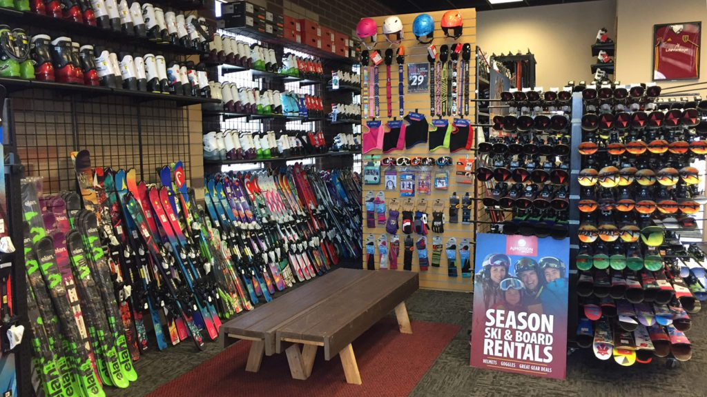 Top 10 Reasons To Not Buy Used Skis  4f0bb1d50