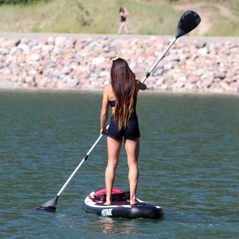 Shop New Used Sup Salt Lake City Aj Motion Sportsaj Motion Sports